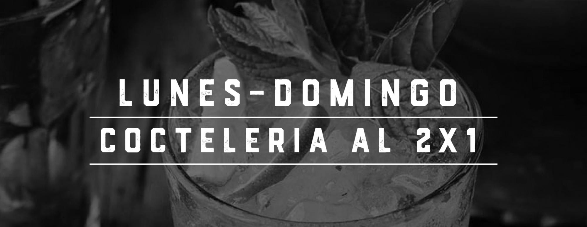 LUNES-DOMINGO-COCLETERIA